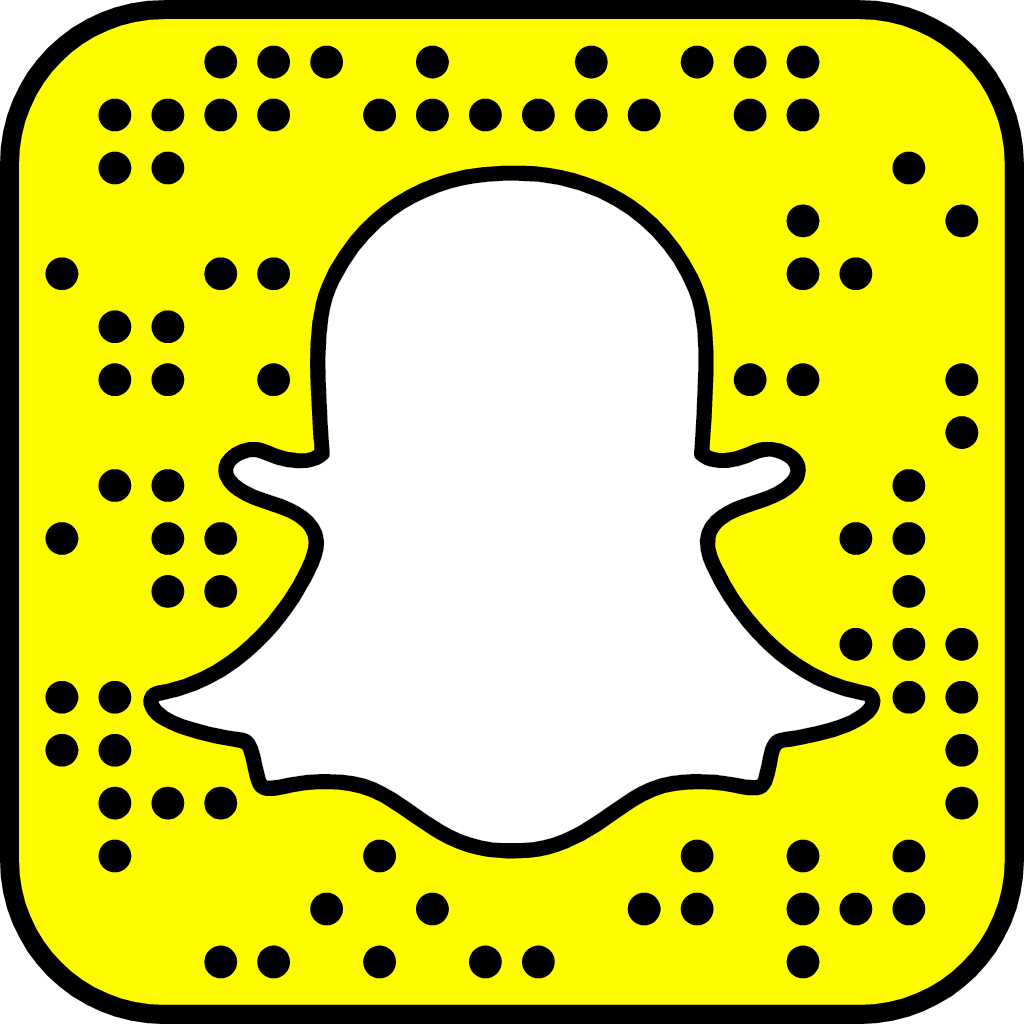 http://www.evasionconseil.com/wp-content/uploads/2016/01/snapcodes.png on Snapchat